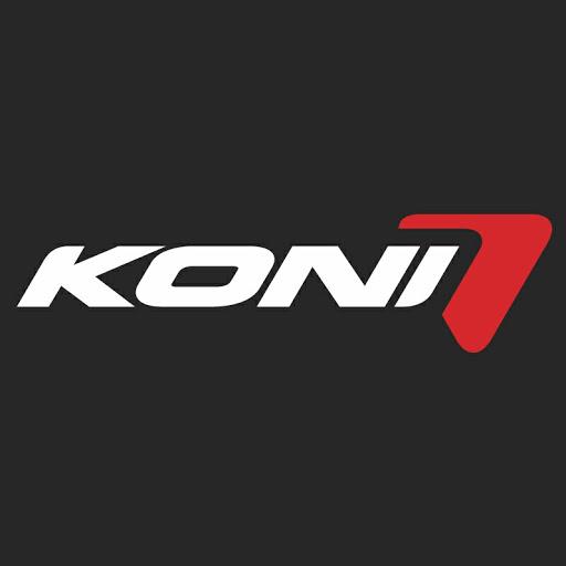 Koniy9ju4l