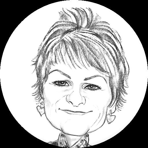 Wendy Solum