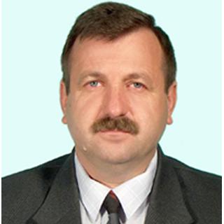 Alexandr Inotsenko