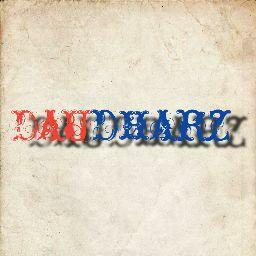 gravatar for dodharkamni