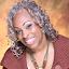 Apostle Karen Presley