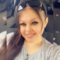 Ramona Nay's profile image