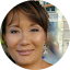 Kathy Wong