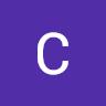 Chandana Supriya