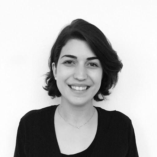 Josiane Longhi's avatar