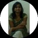 Vijaya Lakshmi Kedari