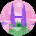 Arun Nagarajah