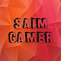 destructive gamer