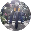 CampInn profile