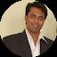 Ravi Kumar Angirekula