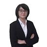 Ching Jia Ying