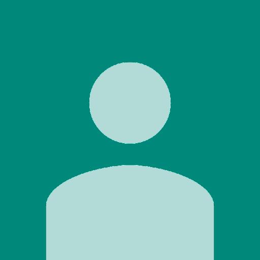 Amelia Rodolf's avatar
