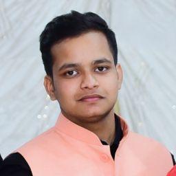 Sourav Prajapati