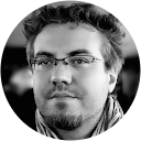 Google-Profil Foto von Jürgen Rabe