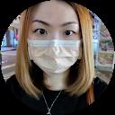 karry leung