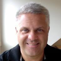 Alex Horovitz