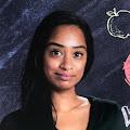 Camilla Persaud - Thornwood PS (1363)'s profile image
