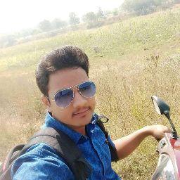 Sujit Swain