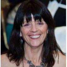 Ellen Grinstead