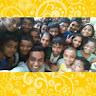 Shiv-prakash