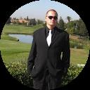 Dennis Braun