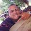 Willians Roberto Campos