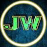 JJWIKI31