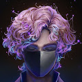 xX_CatLogical_Xx 's profile image