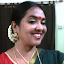 Satyabati Nadkar