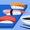 John Yeung
