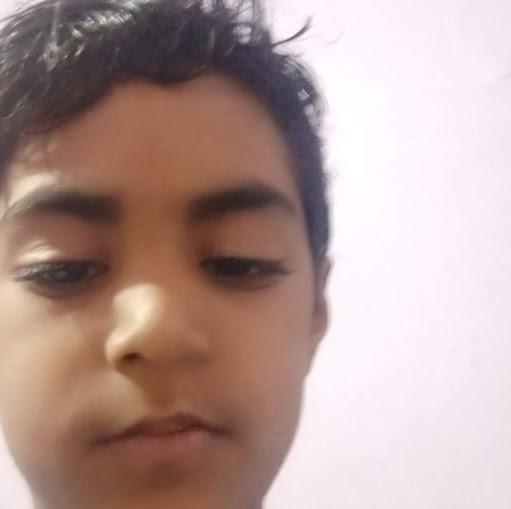 Ishmit Singh