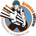 Bronson Electric