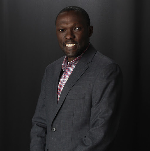 Jeremiah Mitoko's avatar