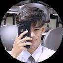 Natthaphong Thonglak
