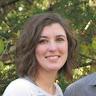 Larissa Lee's profile image