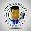 LUCX CONCEPT