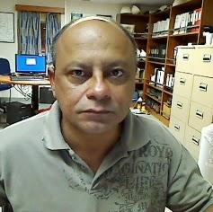 José Carlos Chaves