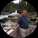 Doug R.,AutoDir