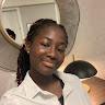 Esther Fosu's profile image
