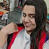 Gauri Shalini