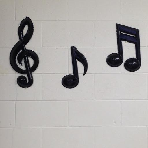 GW Music62
