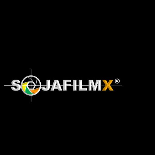 SOJAFILMX