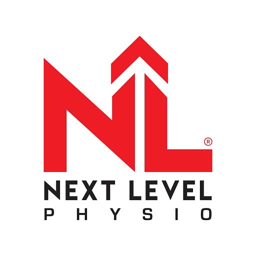 Next Level Physio