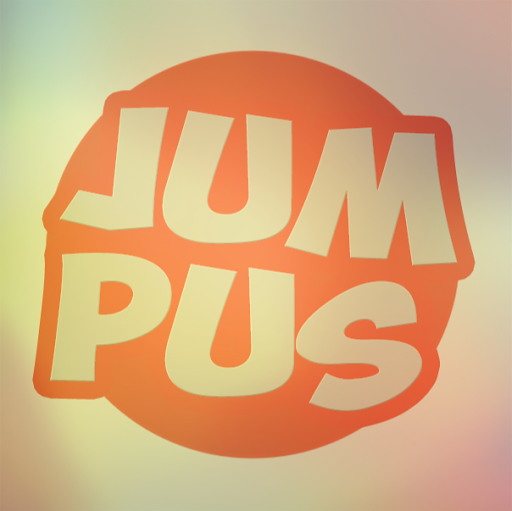 Jumpus picture