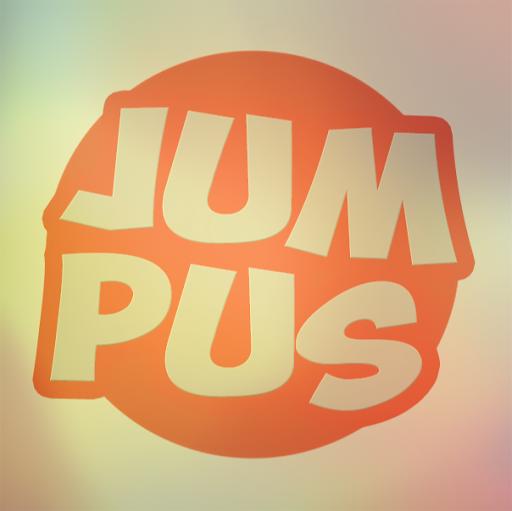 Jumpus picture