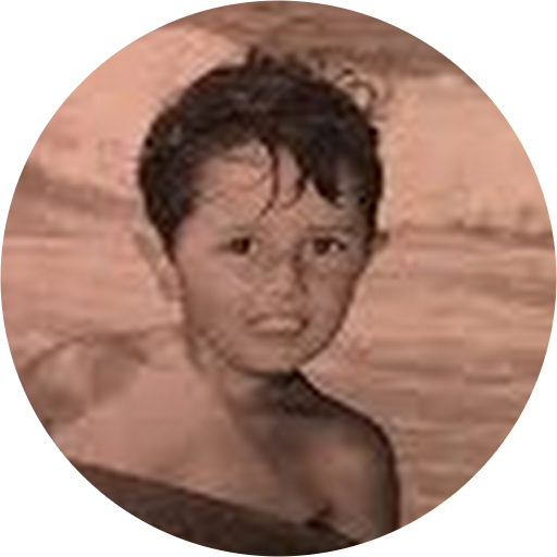 Image du profil de Philippe Frangulian