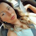 Ana Trejo's profile image
