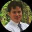 Duc Hoa Nguyen
