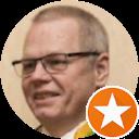 Jörgen Linder