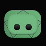 Hirav Bot's avatar